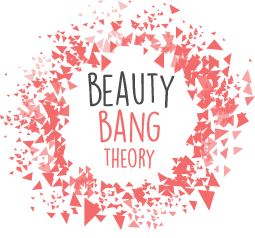 Beauty Bang Theory