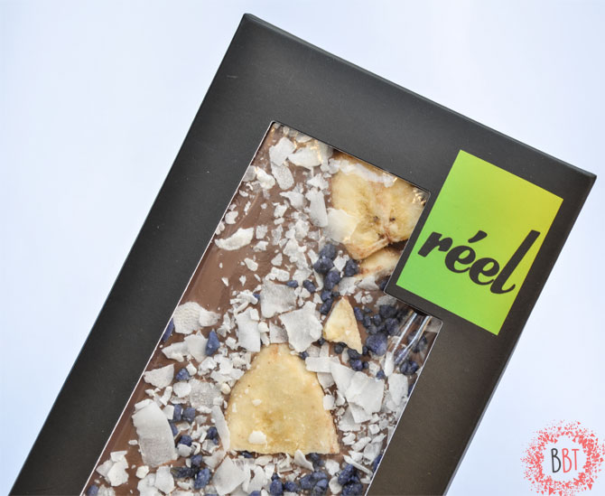 cokolada-blog