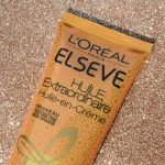 Beauty Bang Theory - L'oreal Elseve uljana krema za kosu