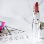 Beauty Bang Theory - A wink of Pink 1